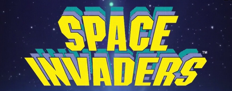 space invaders slot review playtech casinos