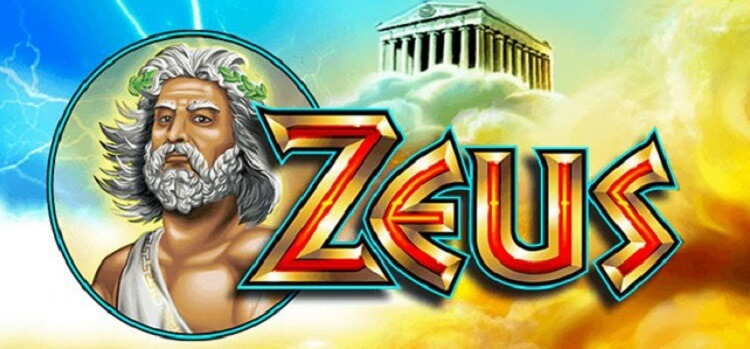 zeus slot review