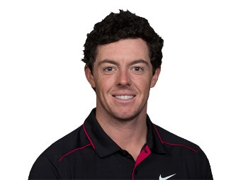 rory mcilroy 2017 golf uk open predictions