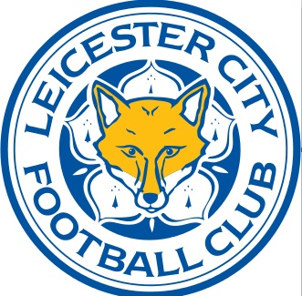 leicester fc 2018