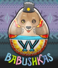 Babushkas slot machine online thunderkick Gelinkaya