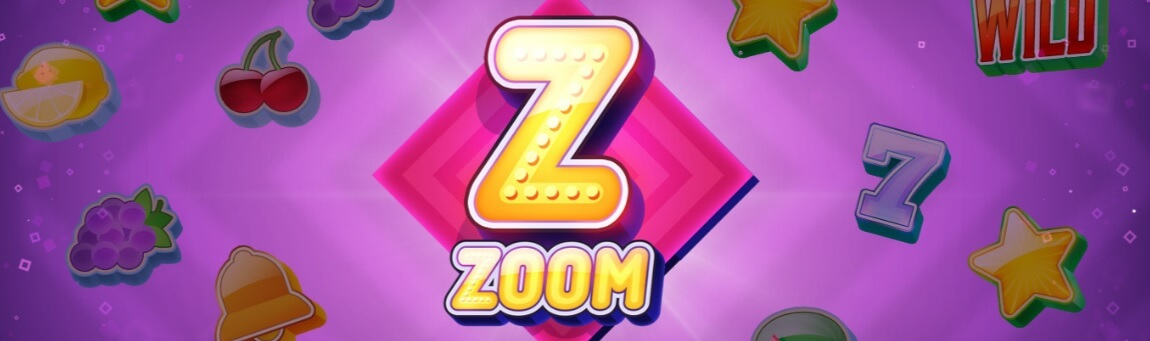 zoom slot review thunderkick slots