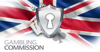 top uk casinos 2017